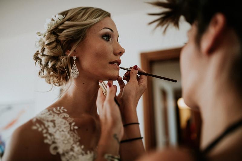 wedding-photographer-rovinj-istria-croatia_2856.jpg