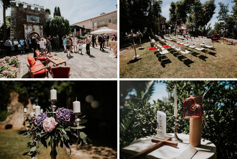 wedding-photographer-rovinj-istria-croatia_2858.jpg