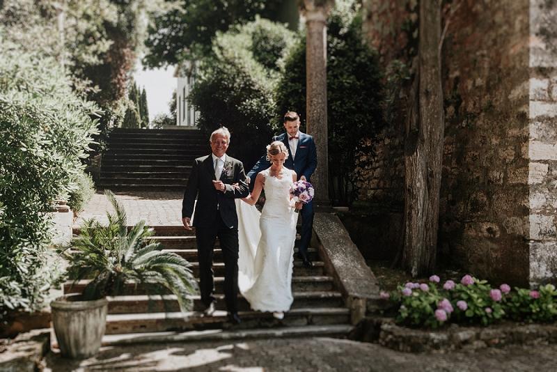 wedding-photographer-rovinj-istria-croatia_2859.jpg