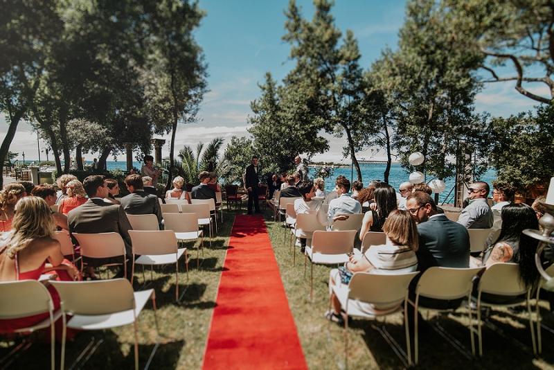 wedding-photographer-rovinj-istria-croatia_2860.jpg