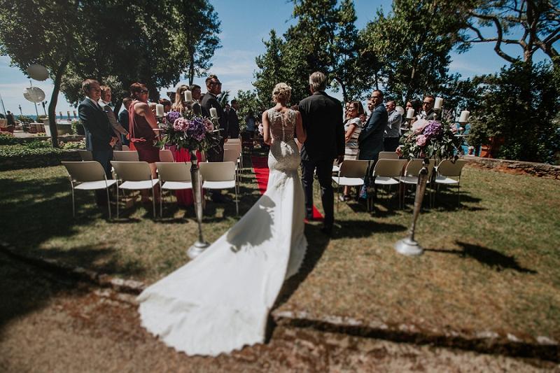 wedding-photographer-rovinj-istria-croatia_2861.jpg