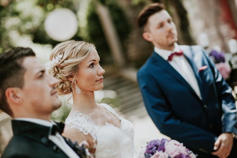 wedding-photographer-rovinj-istria-croatia_2862.jpg