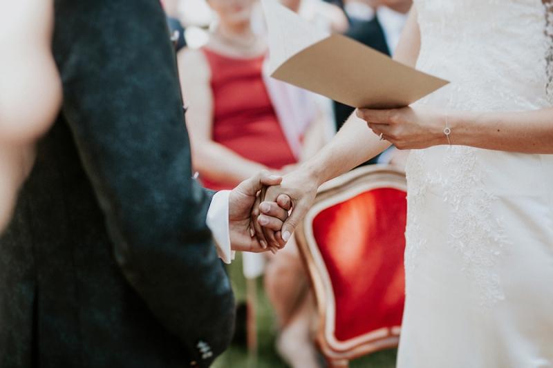 wedding-photographer-rovinj-istria-croatia_2863.jpg