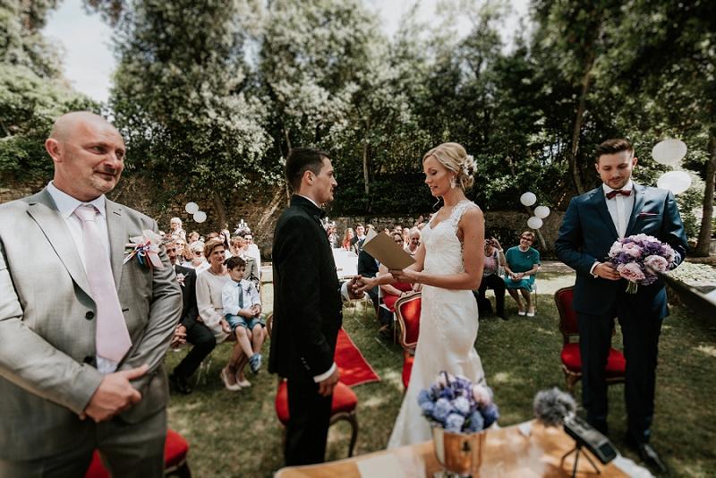 wedding-photographer-rovinj-istria-croatia_2864.jpg