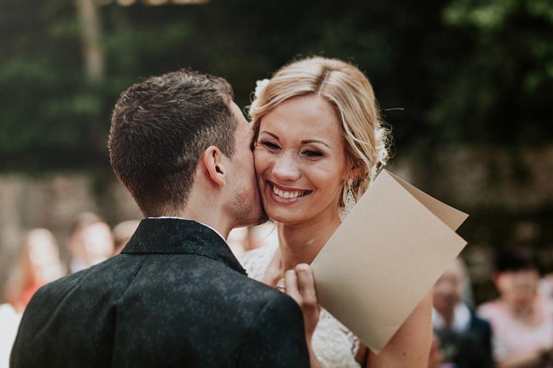 wedding-photographer-rovinj-istria-croatia_2865.jpg