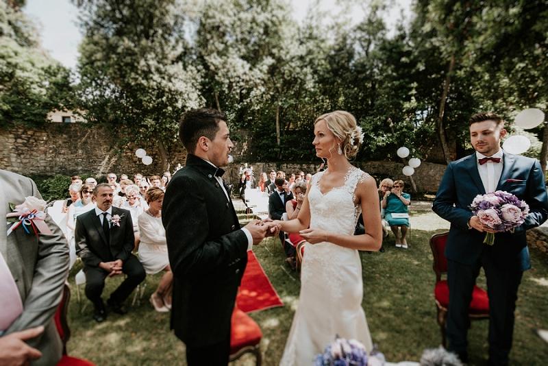 wedding-photographer-rovinj-istria-croatia_2866.jpg