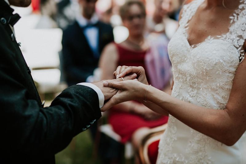 wedding-photographer-rovinj-istria-croatia_2867.jpg