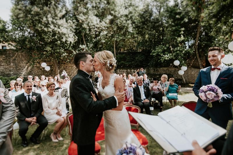 wedding-photographer-rovinj-istria-croatia_2868.jpg