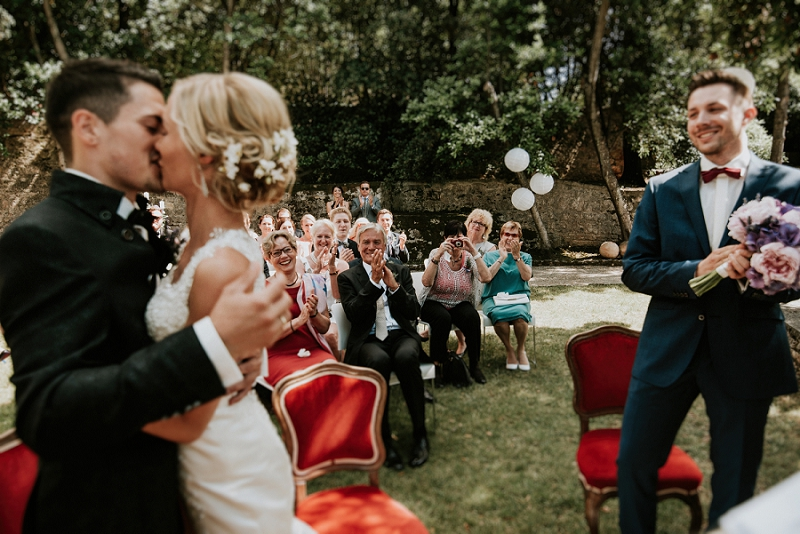 wedding-photographer-rovinj-istria-croatia_2869.jpg