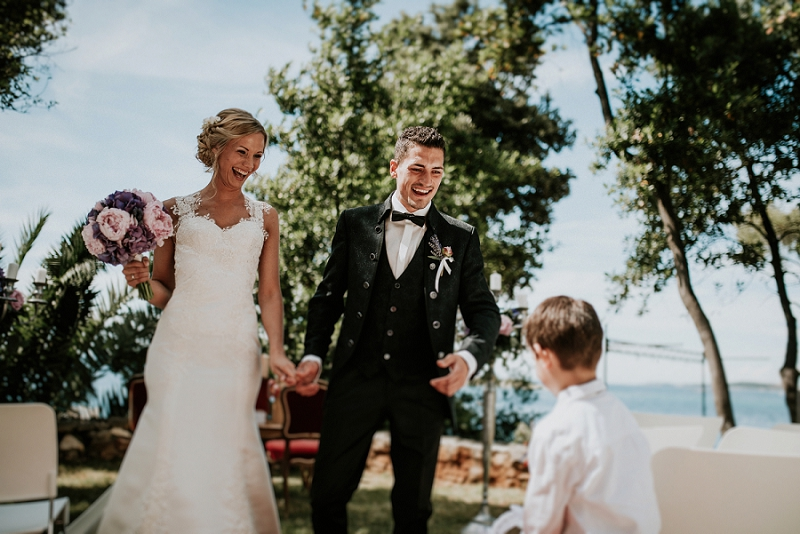 wedding-photographer-rovinj-istria-croatia_2870.jpg