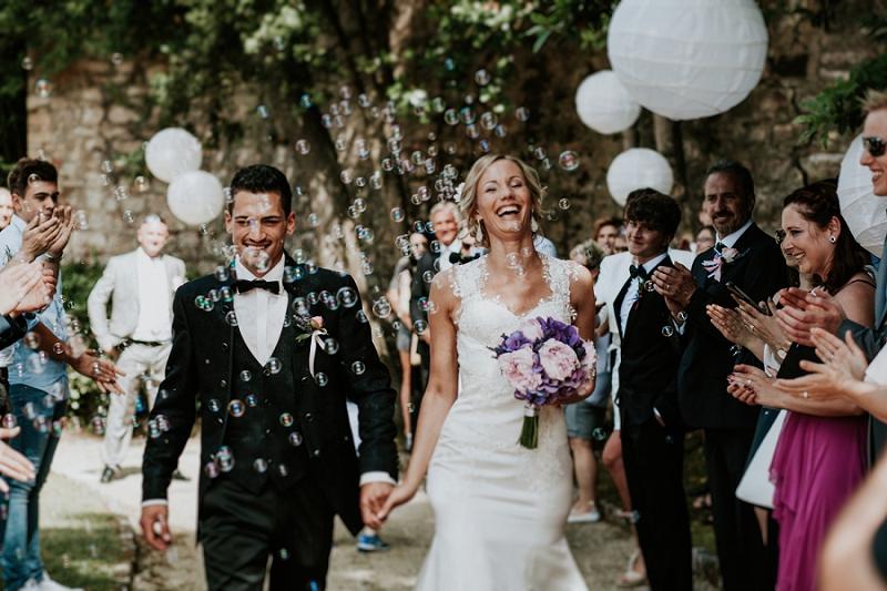wedding-photographer-rovinj-istria-croatia_2871.jpg