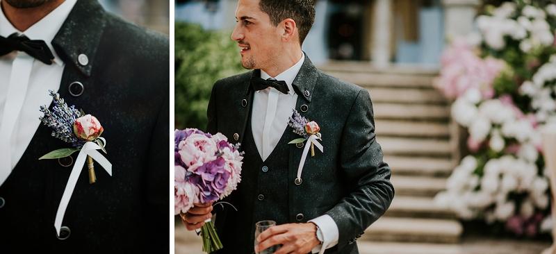 wedding-photographer-rovinj-istria-croatia_2873.jpg