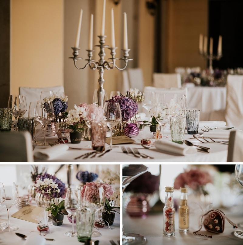 wedding-photographer-rovinj-istria-croatia_2874.jpg