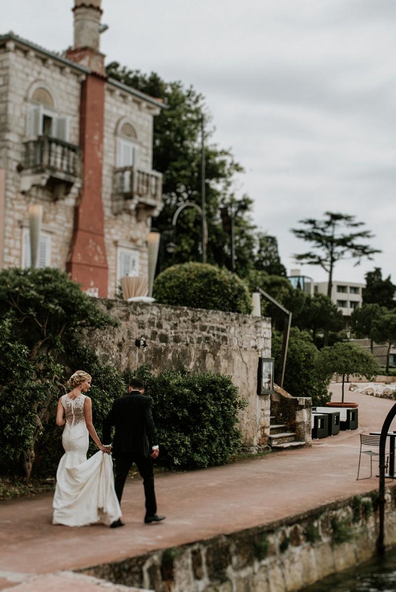 wedding-photographer-rovinj-istria-croatia_2876.jpg