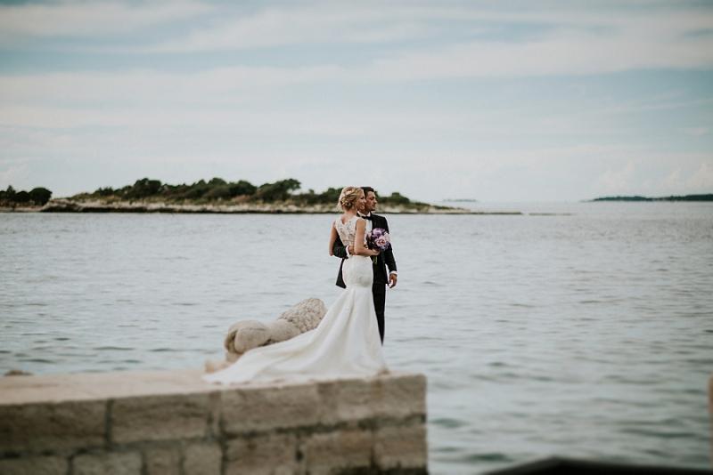 wedding-photographer-rovinj-istria-croatia_2877.jpg