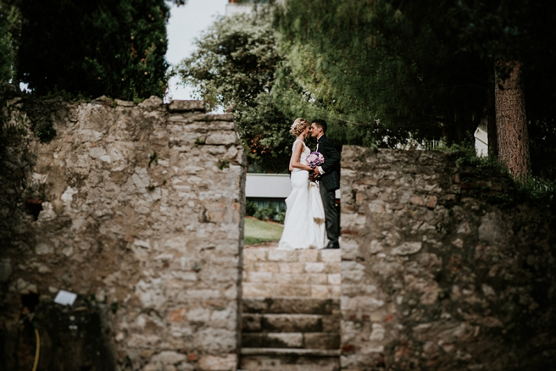 wedding-photographer-rovinj-istria-croatia_2878.jpg