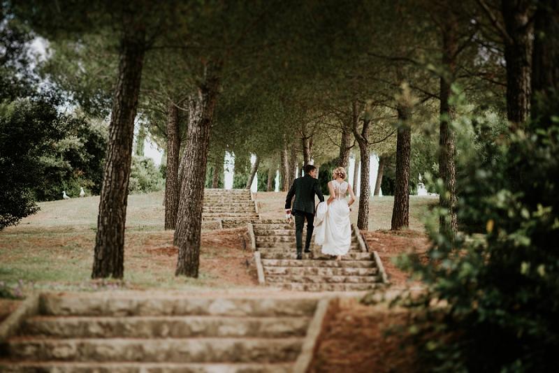 wedding-photographer-rovinj-istria-croatia_2879.jpg