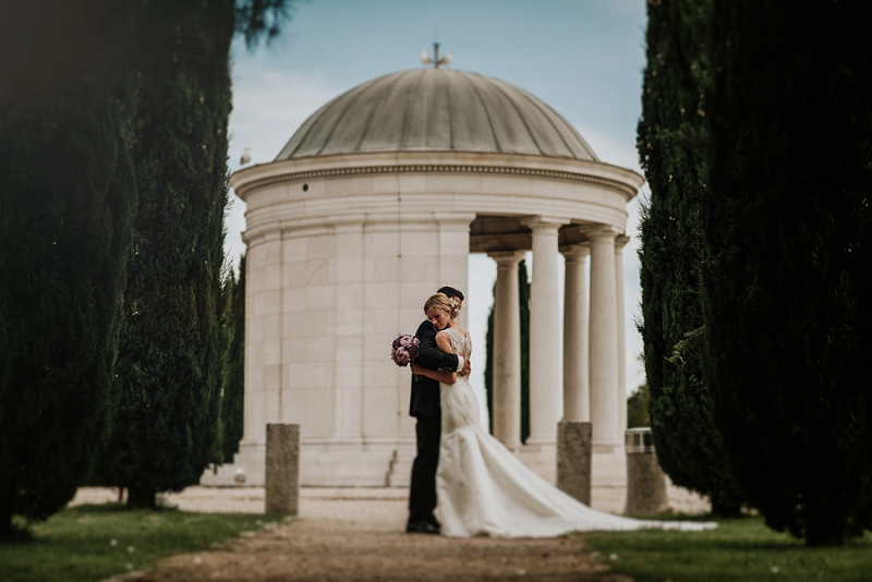 wedding-photographer-rovinj-istria-croatia_2880.jpg