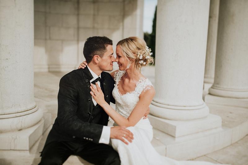 wedding-photographer-rovinj-istria-croatia_2883.jpg