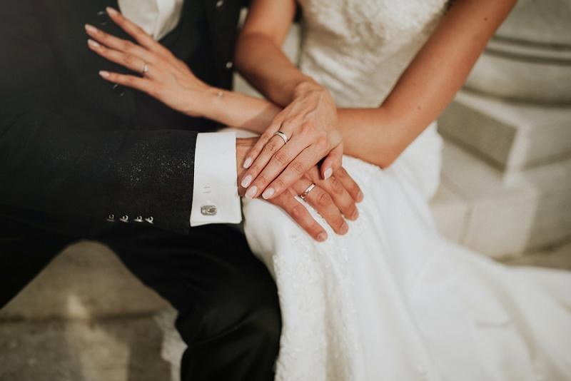 wedding-photographer-rovinj-istria-croatia_2884.jpg