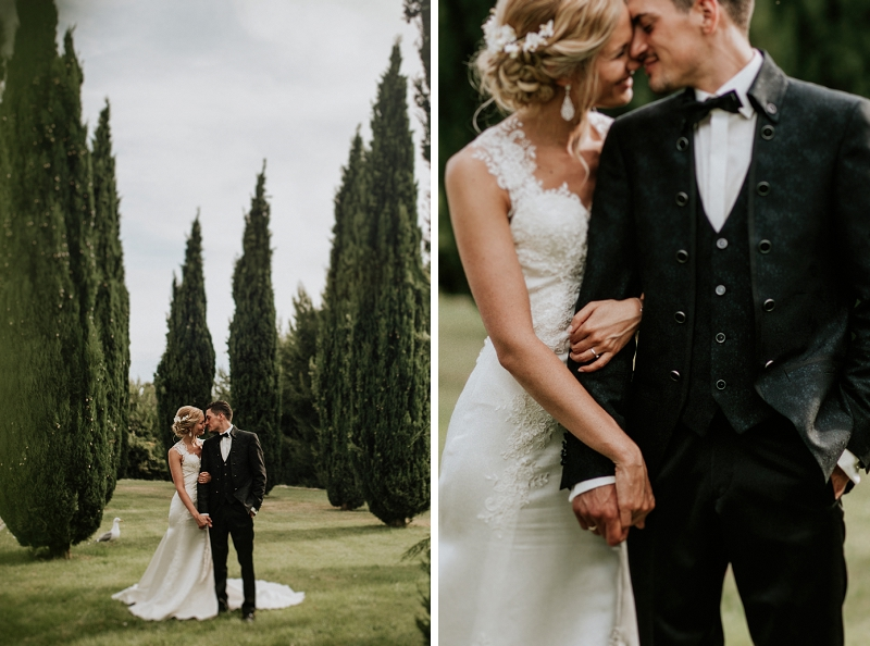 wedding-photographer-rovinj-istria-croatia_2886.jpg