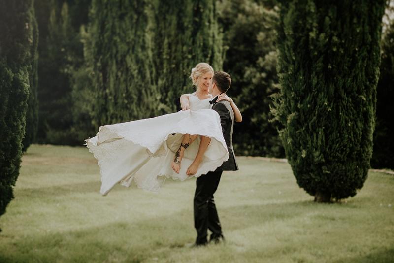 wedding-photographer-rovinj-istria-croatia_2887.jpg