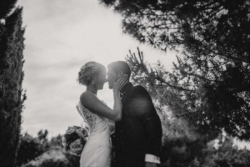 wedding-photographer-rovinj-istria-croatia_2888.jpg