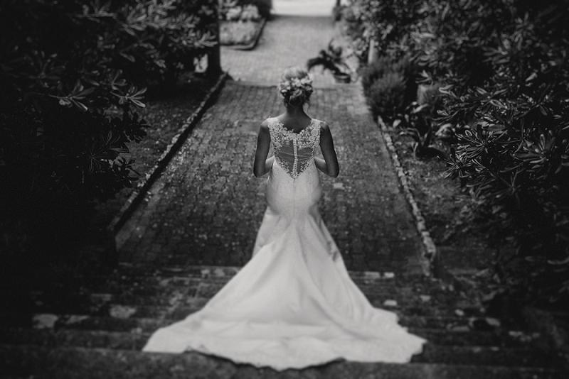 wedding-photographer-rovinj-istria-croatia_2889.jpg