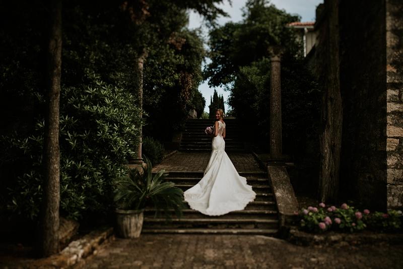 wedding-photographer-rovinj-istria-croatia_2890.jpg
