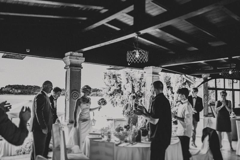 wedding-photographer-rovinj-istria-croatia_2891.jpg