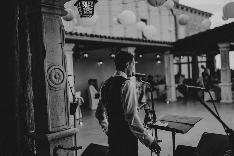 wedding-photographer-rovinj-istria-croatia_2893.jpg