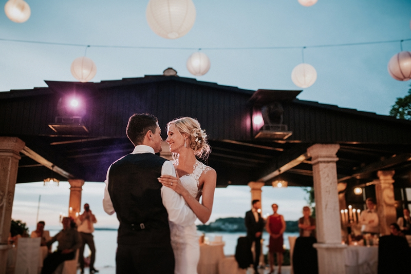 wedding-photographer-rovinj-istria-croatia_2894.jpg