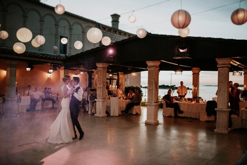 wedding-photographer-rovinj-istria-croatia_2895.jpg