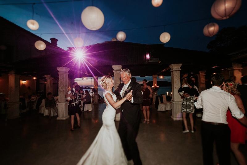 wedding-photographer-rovinj-istria-croatia_2896.jpg