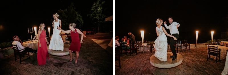 wedding-photographer-rovinj-istria-croatia_2898.jpg
