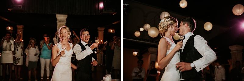 wedding-photographer-rovinj-istria-croatia_2899.jpg