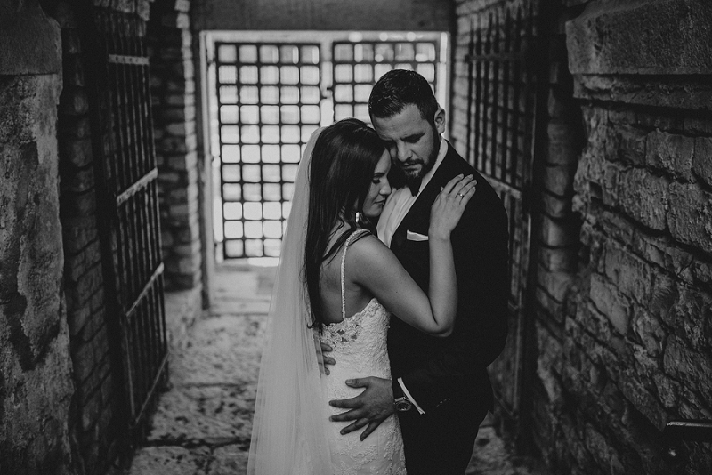 german-wedding-photographer-rovinj-istria-croatia_2904.jpg