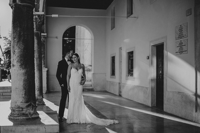 german-wedding-photographer-rovinj-istria-croatia_2913.jpg