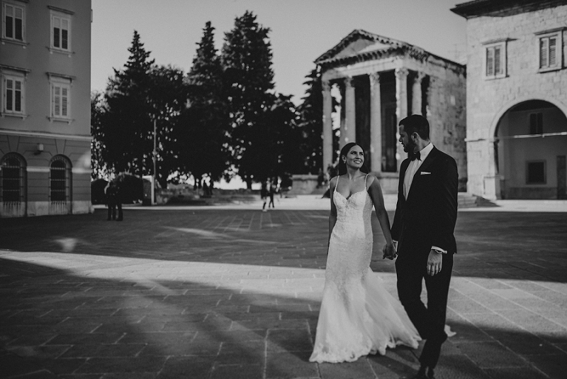 german-wedding-photographer-rovinj-istria-croatia_2915.jpg