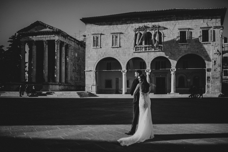 german-wedding-photographer-rovinj-istria-croatia_2916.jpg