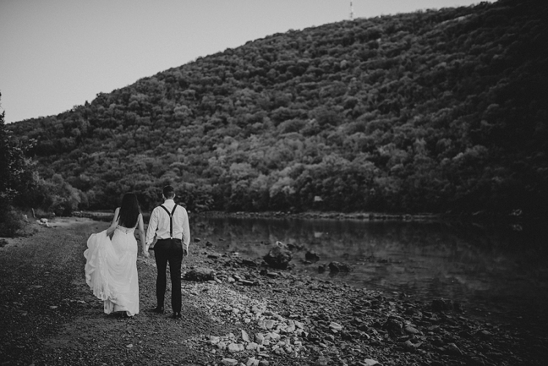 german-wedding-photographer-rovinj-istria-croatia_2920.jpg