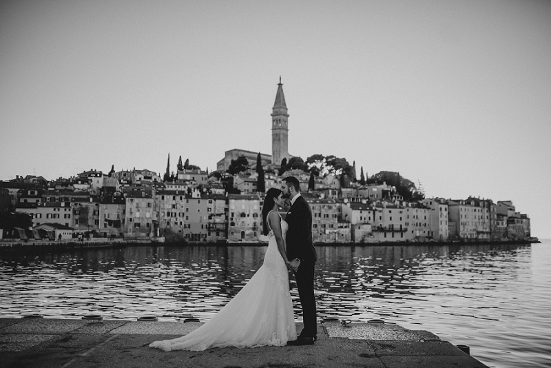 german-wedding-photographer-rovinj-istria-croatia_2925.jpg