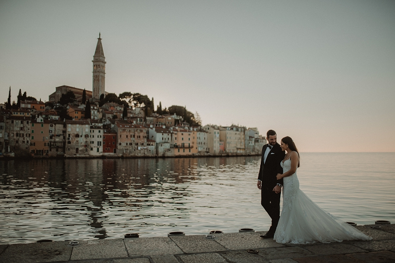 german-wedding-photographer-rovinj-istria-croatia_2926.jpg