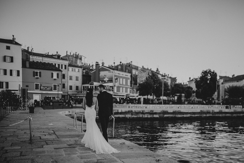 german-wedding-photographer-rovinj-istria-croatia_2927.jpg