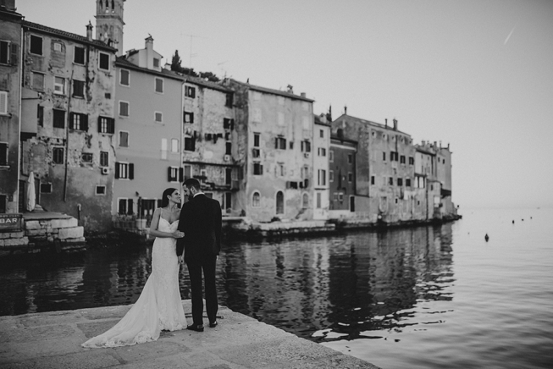 german-wedding-photographer-rovinj-istria-croatia_2929.jpg