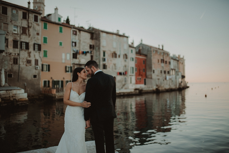 german-wedding-photographer-rovinj-istria-croatia_2930.jpg