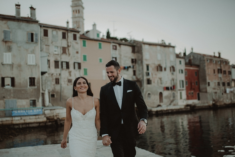 german-wedding-photographer-rovinj-istria-croatia_2931.jpg