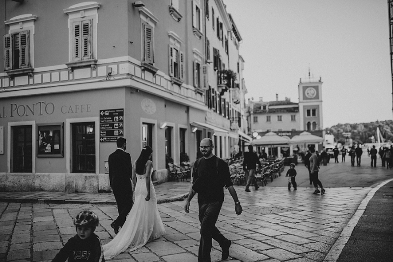 german-wedding-photographer-rovinj-istria-croatia_2932.jpg