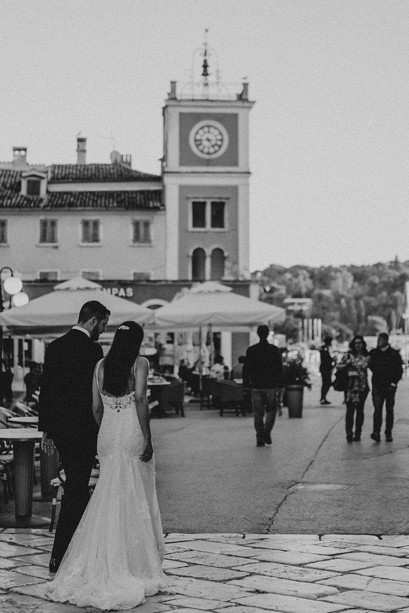 german-wedding-photographer-rovinj-istria-croatia_2933.jpg