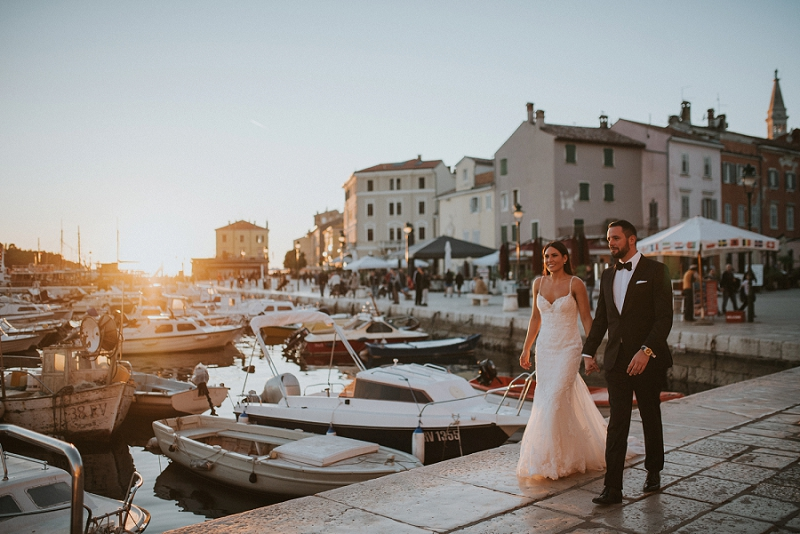 german-wedding-photographer-rovinj-istria-croatia_2935.jpg